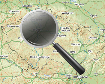 czech-with-magnifying-glass