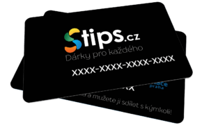 stips_front_card