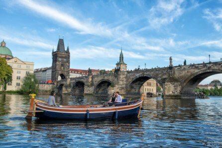 mahogany-boats-private-rental007-193-6999