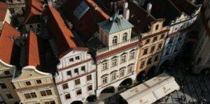 Pražský Majáles