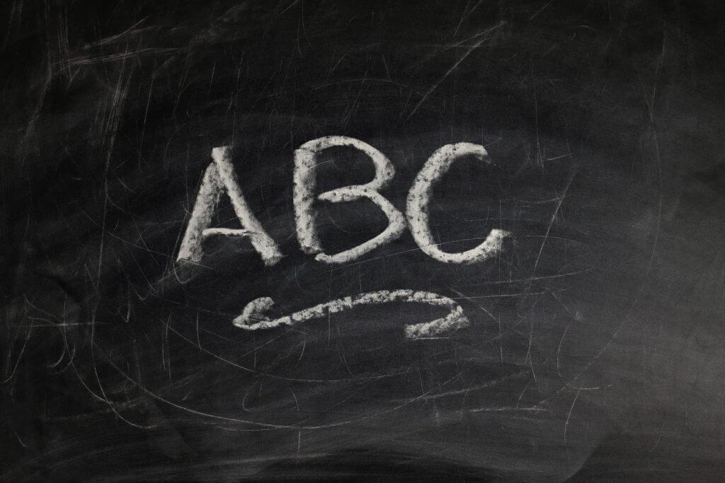 14 rad, jak se efektivně naučit cizí jazyk
