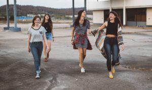 girls-1031538