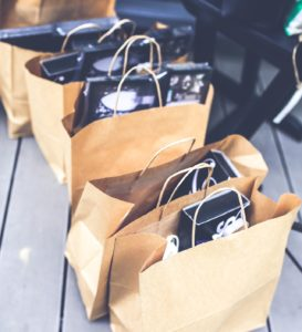 shopping-791585_1920