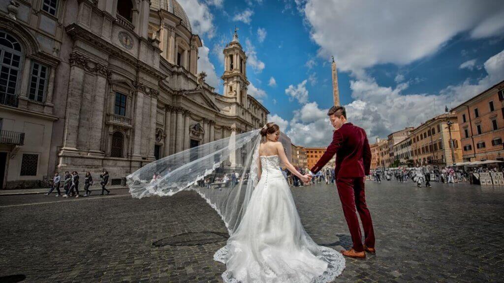 wedding-1246897_1280